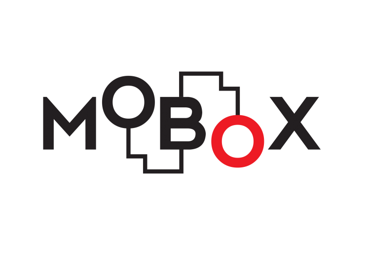 Mobox colour options.3-1