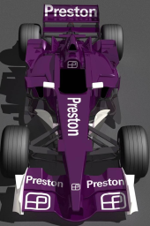 preston-f1-racing-car-170x256