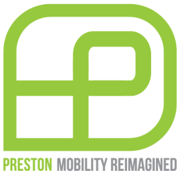Preston - Mobility Reimagined-01