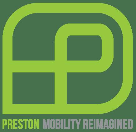 Preston - Mobility Reimagined-01